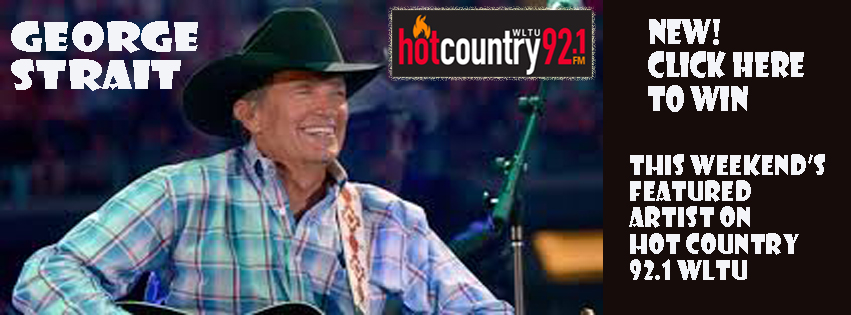 featured artist wltu george strait.jpg