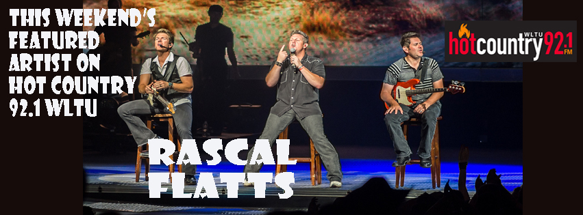 featured artist wltu rascal flatts.jpg