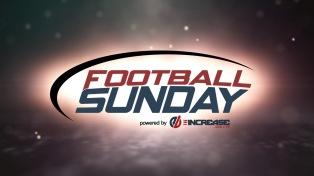 football_sunday_2017_-_logo