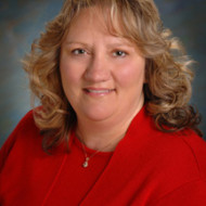 Sue Quirt - Shady Lane Administrator