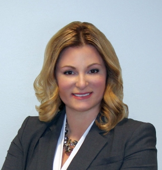 Tracy Milkowski 1-22-18