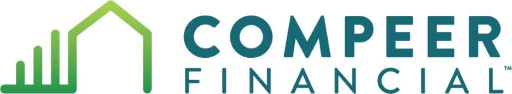 Compeer logo