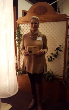 Square Nail Award_Emmy Rebitz.jpg
