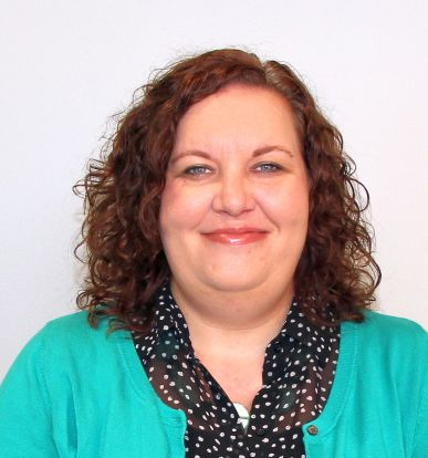 Dr. Rachel Fischer
