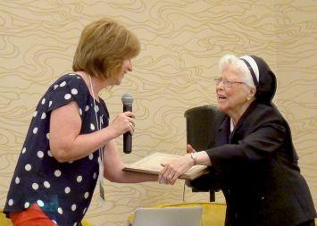 Sister Lorna cropped.jpg