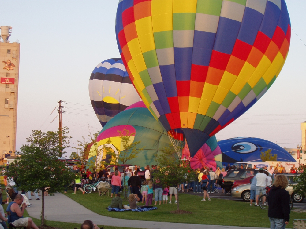 balloon_glow4.jpg