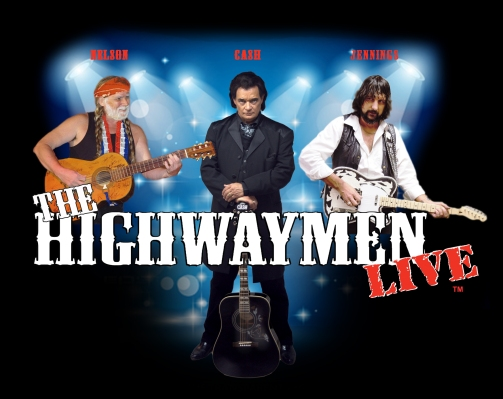 Highwaymen promo photo.jpg